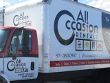 All_Occasion_Rentals