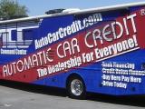 Auto_Car_Credit