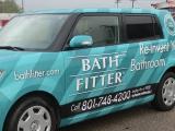 Bath_Fitter