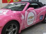 Chevrolet_Pink
