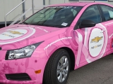 Chevrolet_Pink_2
