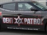Dent_Patrol