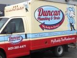 Duncan_Plumbing