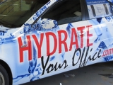 Hydtrate_Your_Office