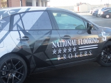 National_Flooring_Brokers