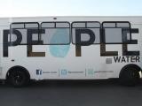 People_Water
