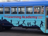 The_Learning_Academy