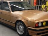 BMW_Gold