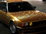 BMW_Gold_2