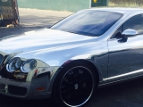 Bentley_Chrome