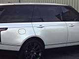 Range_Rover_After