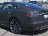 Tesla_Matte_Black_2