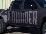 Tundra_Matte_Black_Logo