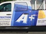 A-Plus-Contruction