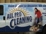 All-Pro-Cleaning