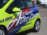 All-Repair-Auto-Care