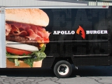Apollo-Burger