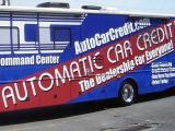 Auto-Car-Credit