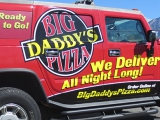 Big-Daddys-Pizza