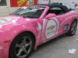 Breast-Cancer-Chevrolet