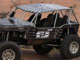 Cruiser-2-Buggy