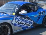 Dell-Schaefer-Law