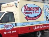 Duncan-Plumbing