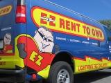 EZ-Rent-To-Own