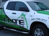 Elite-Builders-Group