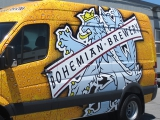 Hohemian-Brew