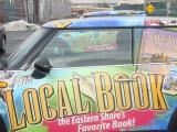 Local-Book