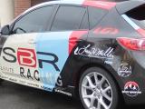 SBR-Racing2