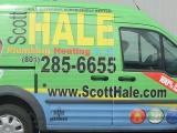 Scott-Hale