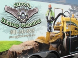 Steves-Stump-Grinding