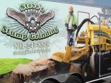 Steves-Stump-Grinding