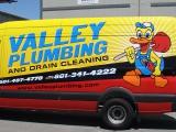 Valley-Plumbing