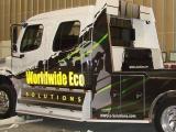 Worldwide-Eco