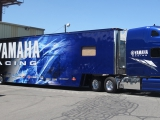 Yamaha-Racing