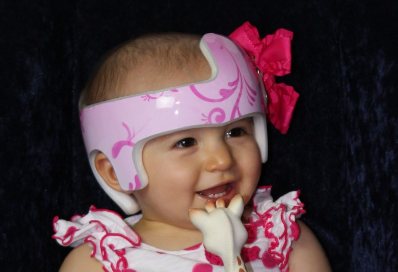 Free cranial band and helmet wraps in utah queen of wraps queen of wraps vehicle wraps publicscrutiny Image collections