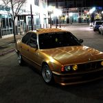 BMW_Gold_2_car_wrap