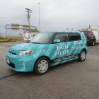 business_car_wrap_salt_lake_city