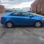 Blue_vinyl_car_wrap_color_change