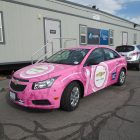 pink_car_wrap