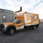 box_truck_vinyl_wrap