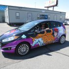 vinyl_vehicle_wrap