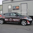 Advertising_vehicle_wrap