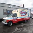 Plumbing_fleet_vehicle_wrap