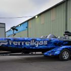 Custom_boat_wrap