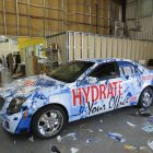 car_wrap_for_advertising