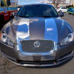 Jaguar_Chrome